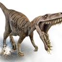 fyeahdinosaurs