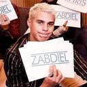 zabdi-x