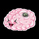 braintumorthoughts-blog