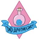 dnd-apothecary