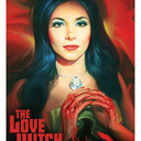 luvwitch