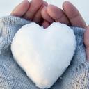 winter-love-whisper