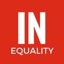 inequalitymn-blog
