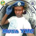 musaymc