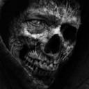 demonicfurby666-blog