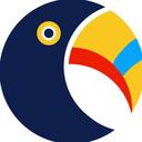 irantooka-blog