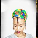 sheeyedah19-blog