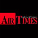 airtimes