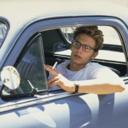 90sfilm-blog1