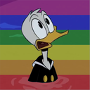 duckburgconfessions