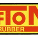 cliftonrubber-blog1
