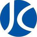 jccreviews