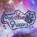 coochiequeens