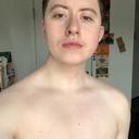 freuds-right-nipple
