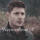 waywardrose13