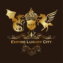 empireluxurycity