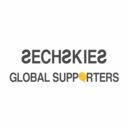 6kies-global