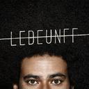 ledeunff