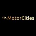 motorcitiesoff