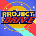 projectdrivesonic