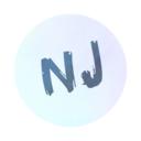 networkjin