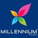 millennium-tiles-europe