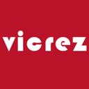 vicrez