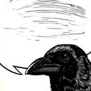 crowsnestconsortium