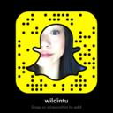 wildintu