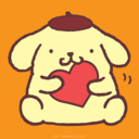kin-foods-blog