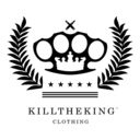killthekingclothing-blog