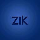 zikuvikuzi
