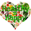 healthyequalshappy: Healthy = Happy