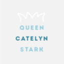 queencatelynstark