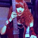 yuriamusiclife-blog