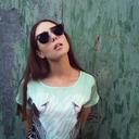 reginabrus-blog