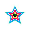 oyachu-bbeeong