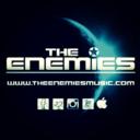 theenemiesmusic