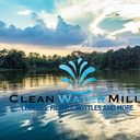 cleanwatermill