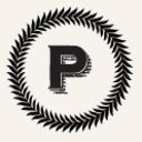 projectpetua-blog