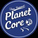 planetcorept-blog