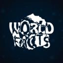 worldfactsyt