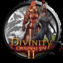 divinity-original-sin-2-download
