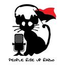 peopleriseupradio