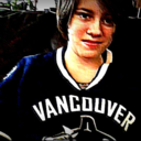 vancouvercanucksfanclub-blo-blog