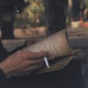 trechos-livro