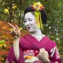 kyoto-karyukai