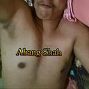 abangmacho1983