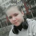 malgorzata-litwa