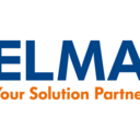 elma-electronic-blog